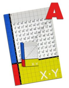 classroom-a-chart-new-3